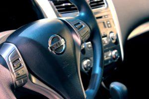 Może się zdarzyć, że samochód nie będzie chciał się odpalić(pixabay.com)