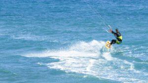 Kite (pixabay.com)