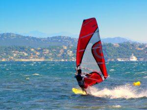 Sport wodny (sxc.hu)
