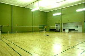 badminton_hala_sportowa