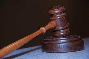 sąd 2