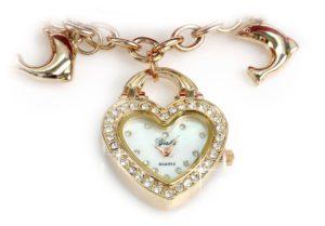 Nie każdą biżuterię nosimy na co dzień (pixabay.com)