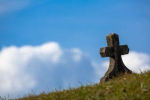 Powstanie Warszawskie przyniosło śmierć wielu Polakom (pixabay.com)