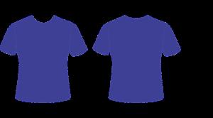 Różne kroje i kolory (pixabay.com)