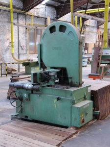 Maszyna przemysłowa (sxc.hu)