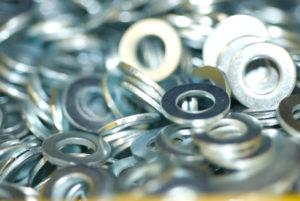 Uszczelki metalowe (pixabay.com)