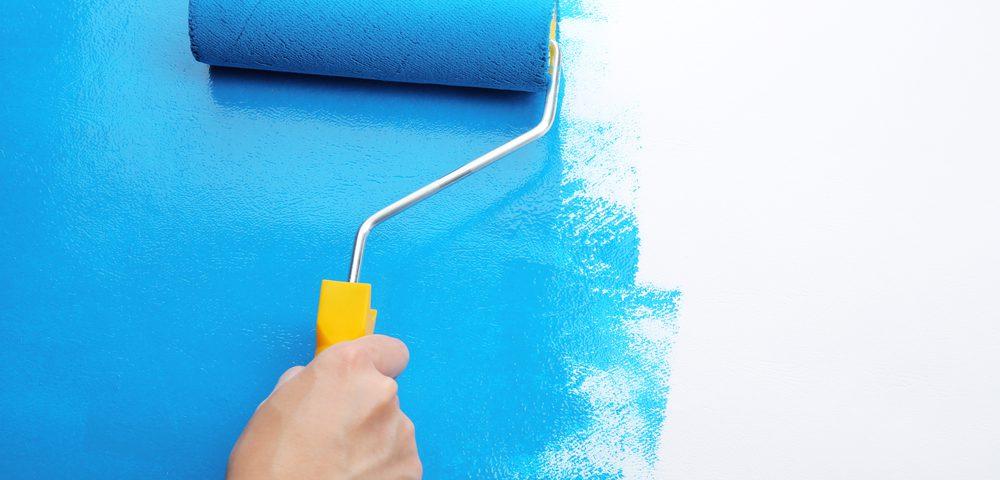 Kafle W Płynie Innowacyjna Farba Pod Prysznic Atacompl